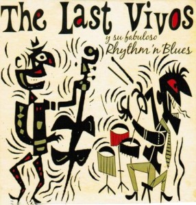 Last Vivos Black Note 01