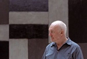 Sean Scully IVAM 00