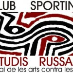 Sporting Club Russafa 00