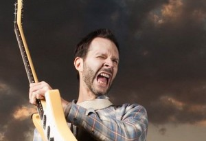 Paul Gilbert Rambleta 00