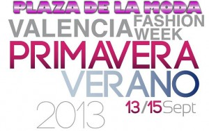Plaza Moda Valencia Fashion Week