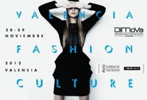 Valencia Fashion Culture
