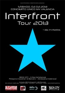 Interfront Rock City 01
