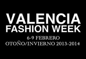 Valencia Fashion Week 2013