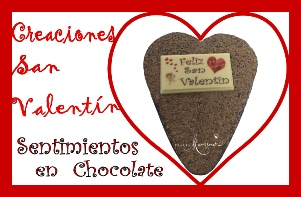 san-valentin-en-chocolate