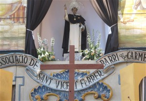 Miracle San Vicent Ferrer 00