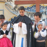 Miracle San Vicent Ferrer 02