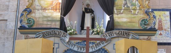 Miracle San Vicent Ferrer 03
