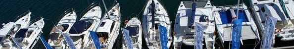 VLC Boat Show 09