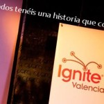 Ignite Valencia