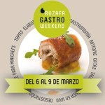 Russafa Gastro Weekend