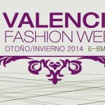 Valencia Fashion Week 2014